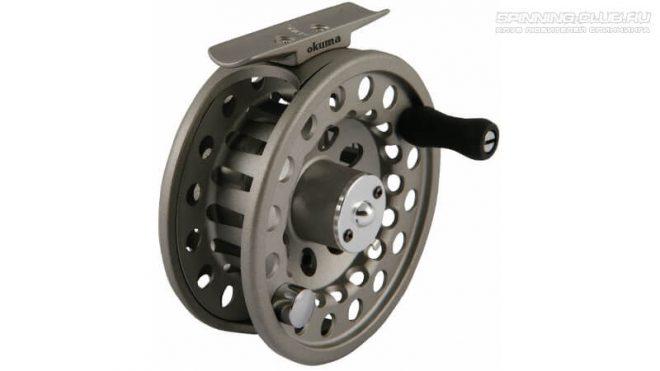 Инерционная катушка для спиннинга: что нужно знать рыболову